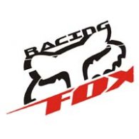 Logo of Racing Fox