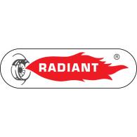 Logo of Radiant