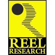 Logo of Reel Research