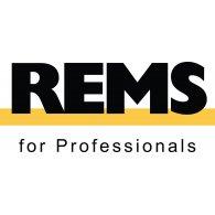 Logo of REMS