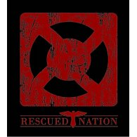 Logo of Rescued Nation
