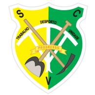 Logo of SC Verdun