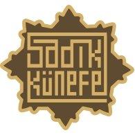 Logo of Sadık Künefe