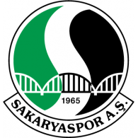 Logo of Sakaryaspor A.Ş.