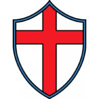 Logo of Sampdoria Genoa