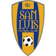 Logo of San Luis