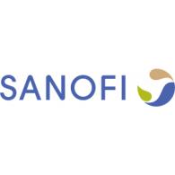 Logo of Sanofi