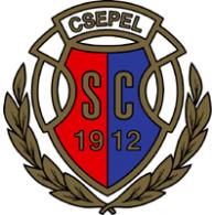 Logo of SC Csepel Budapest