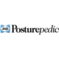 Logo of Sealy Posturepedic