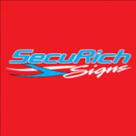 Logo of Securich Signs
