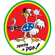 Logo of Senta a Pua