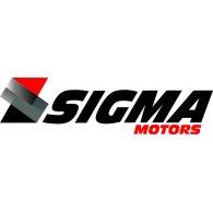 Logo of Sigma Motors