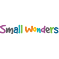 Logo of Small Wonders