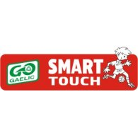 Logo of Smart Touch