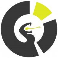 Logo of SiD