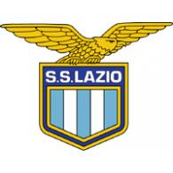 Logo of SS Lazio Rome