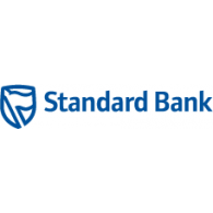 Logo of Standard Bank