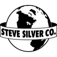 Logo of Steve Silver