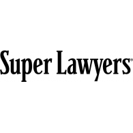 Logo of Super Lawyers