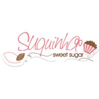 Logo of Suquinha