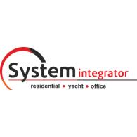Logo of System Integrator