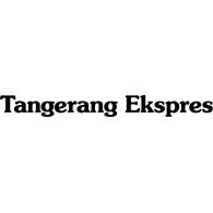 Logo of Tangerang Ekspres