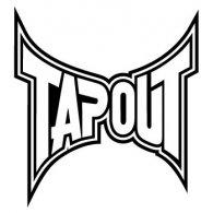 Logo of Tapout