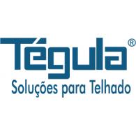 Logo of Tégula