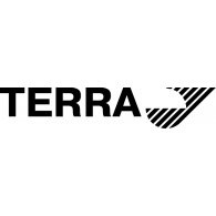 Logo of Terra