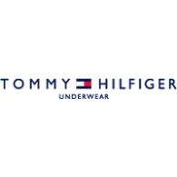 Logo of Tommy Hilfiger