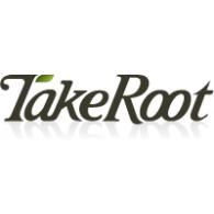 Logo of TakeRoot.com