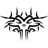 Logo of petro saze nasr