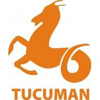 Logo of Tucuman