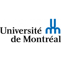 Universite de Montreal | Brands of the World™ | Download vector logos and  logotypes