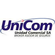 Logo of Unicom