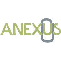 Logo of Anexus Consultoria