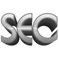 Logo of SEC