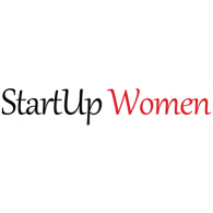 Logo of StartUp Women