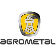 Logo of Agrometal