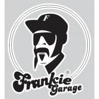 Logo of Frankie Garage