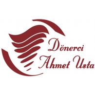 Logo of Dönerci Ahmet Usta