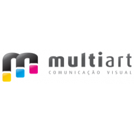 Logo of MultiArt