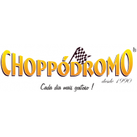 Logo of Choppódromo