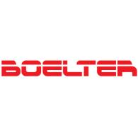 Logo of Boelter