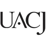 Logo of UACJ