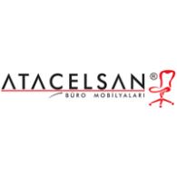 Logo of ataçelsan