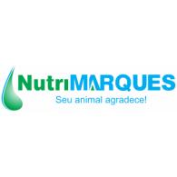 Logo of Nutri Marques