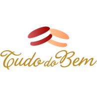 Logo of Tudo do Bem - Bem Casados