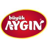 Logo of Büyük Aygın Süt