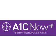 Logo of A1CNow+®